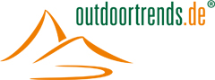 outdoortrends.de